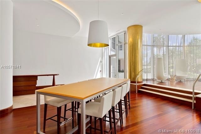 5161 Collins Ave - Photo 42