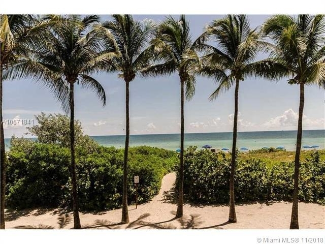5161 Collins Ave - Photo 58