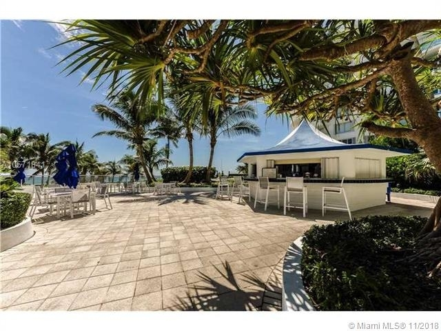 5161 Collins Ave - Photo 61