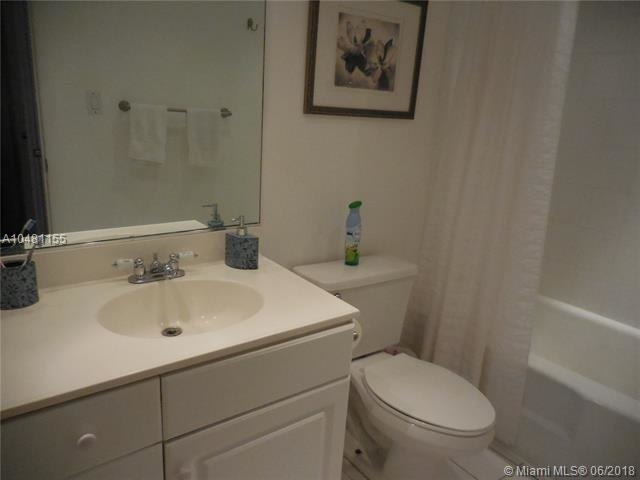 5161 Collins Ave - Photo 27