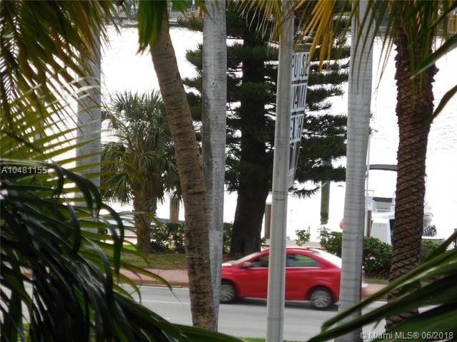 5161 Collins Ave - Photo 99
