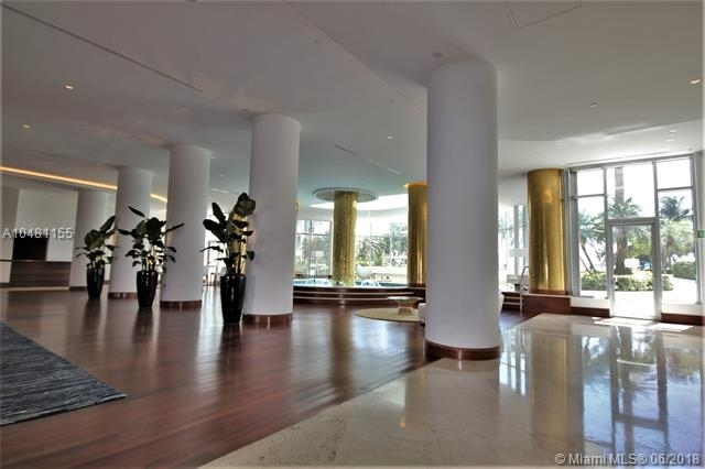 5161 Collins Ave - Photo 7
