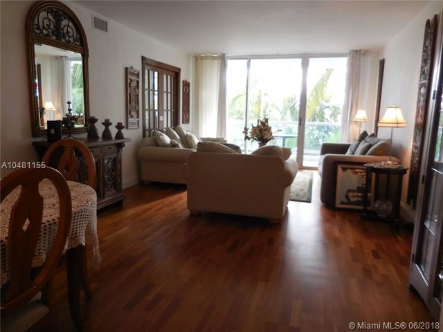 5161 Collins Ave - Photo 46