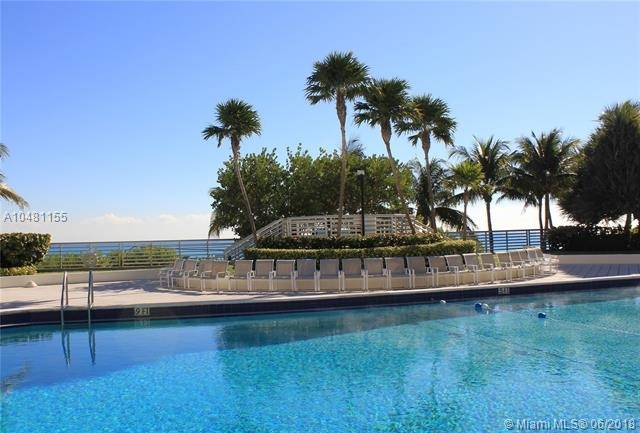 5161 Collins Ave - Photo 97