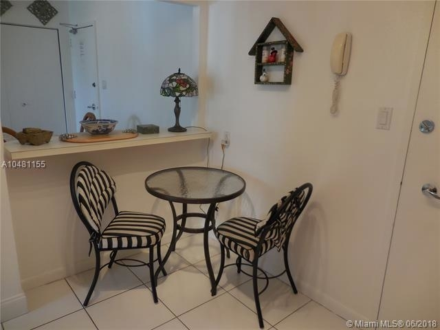 5161 Collins Ave - Photo 77