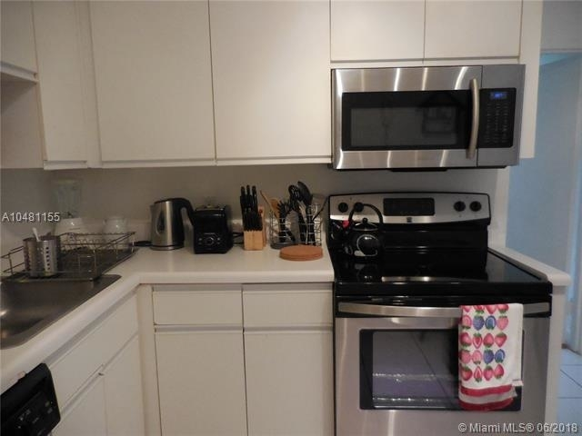 5161 Collins Ave - Photo 62
