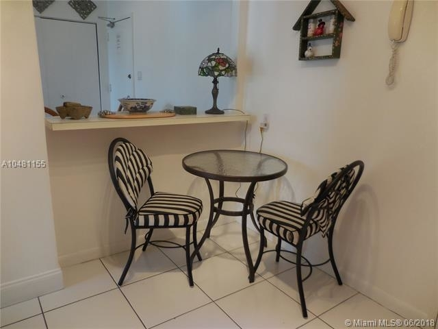5161 Collins Ave - Photo 92