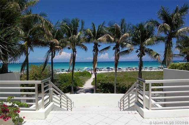 5161 Collins Ave - Photo 105