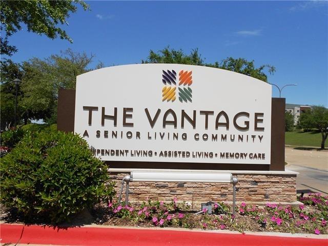 6301 Overton Ridge Boulevard - Photo 1