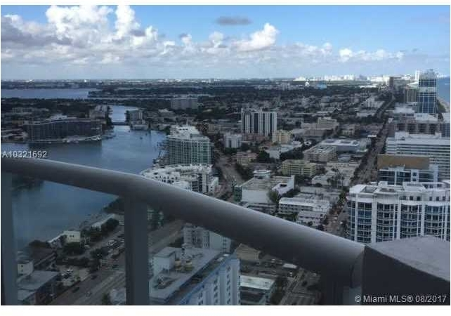 6365 Collins Ave - Photo 33