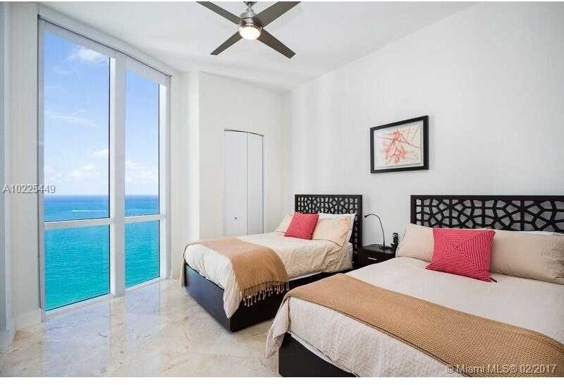 15811 Collins Ave - Photo 40