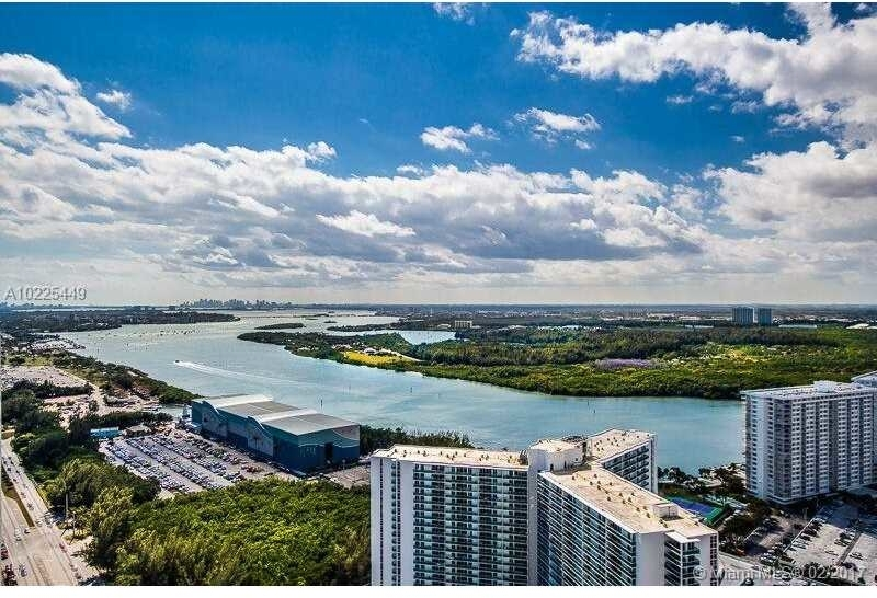 15811 Collins Ave - Photo 72