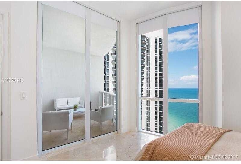 15811 Collins Ave - Photo 42