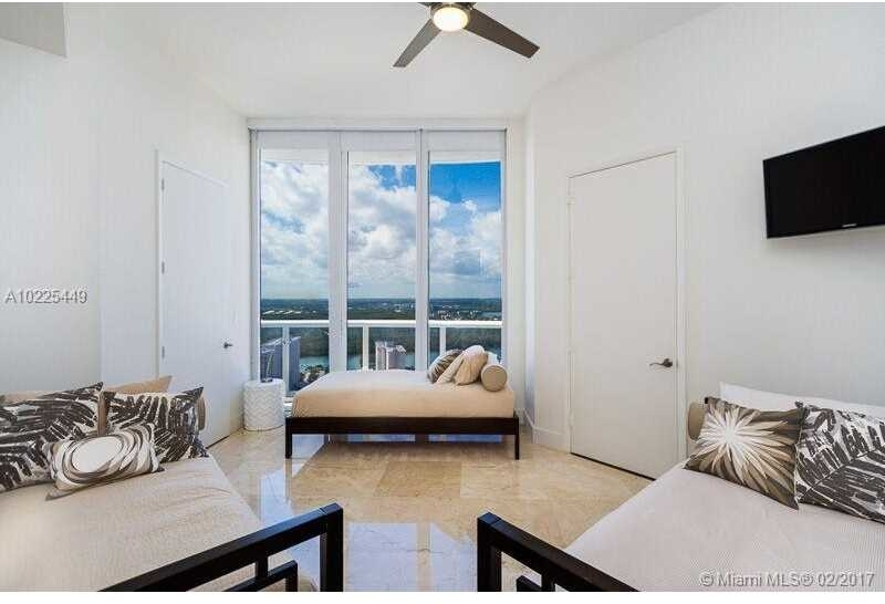 15811 Collins Ave - Photo 50