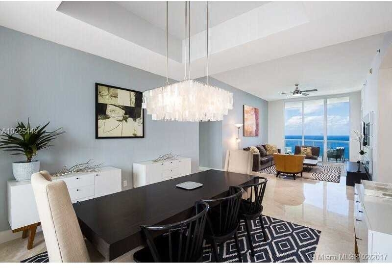 15811 Collins Ave - Photo 4
