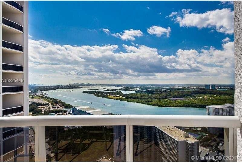 15811 Collins Ave - Photo 70