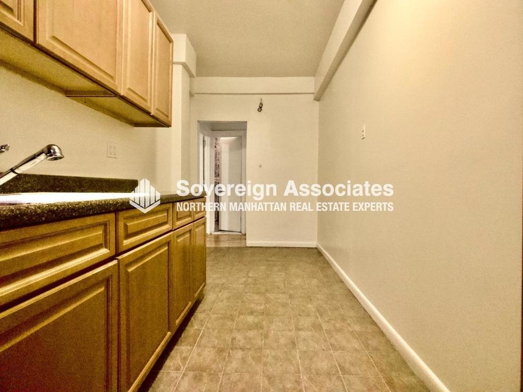 565 Fort Washington Avenue - Photo 5