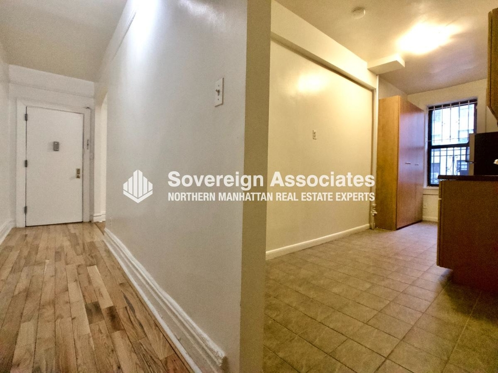 565 Fort Washington Avenue - Photo 9