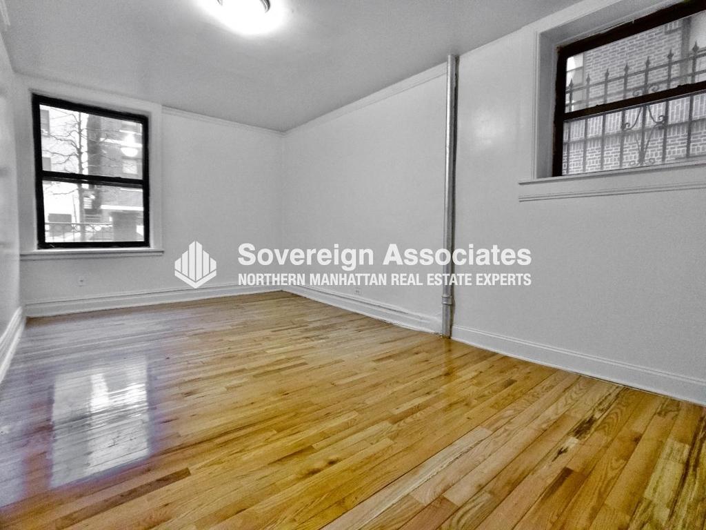 565 Fort Washington Avenue - Photo 6