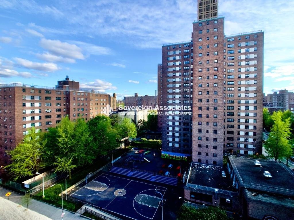 77 West 104th Street - Photo 3