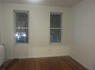 377 Sumpter St Brooklyn, NY 11233 - Photo 1