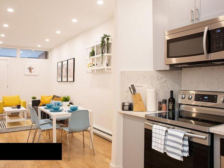759 Manhattan Avenue - Photo 3