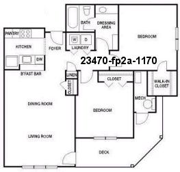 4090 Roswell Rd Ne Apt 23470-1 - Photo 27