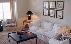 5385 Peachtree Dunwoody Rd Ne Apt 23488-1 - Photo 4