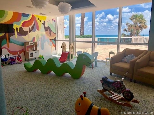 18101 Collins Ave - Photo 51