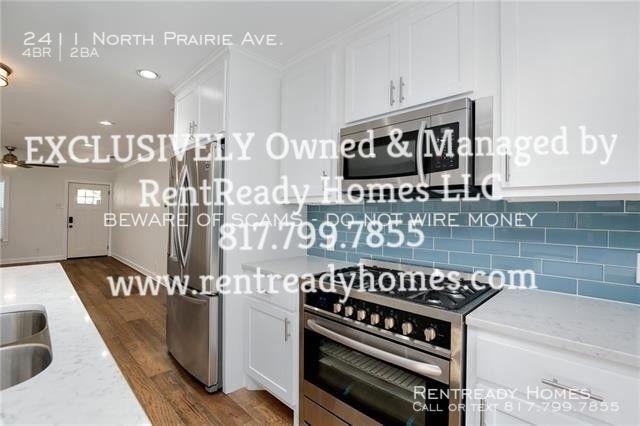 2411 North Prairie Ave. - Photo 15