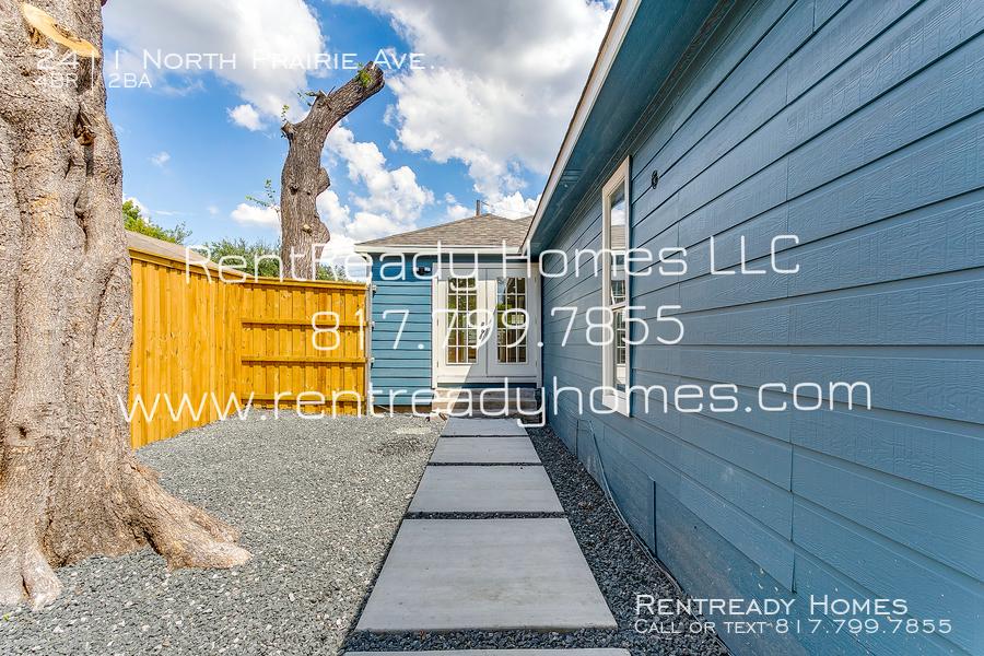 2411 North Prairie Ave. - Photo 26