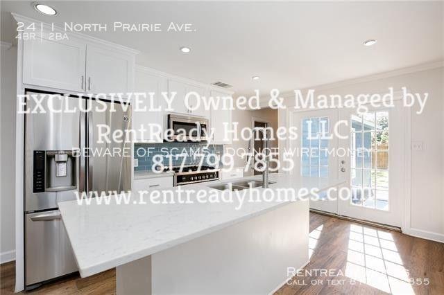 2411 North Prairie Ave. - Photo 14