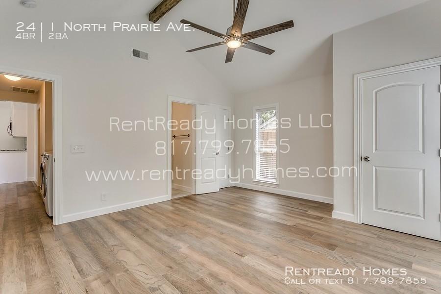 2411 North Prairie Ave. - Photo 22