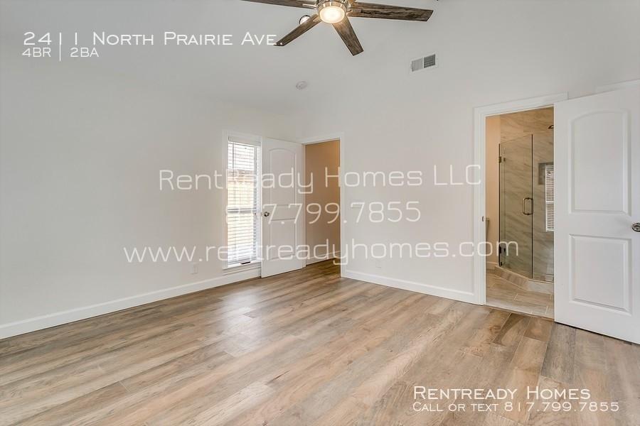 2411 North Prairie Ave. - Photo 23