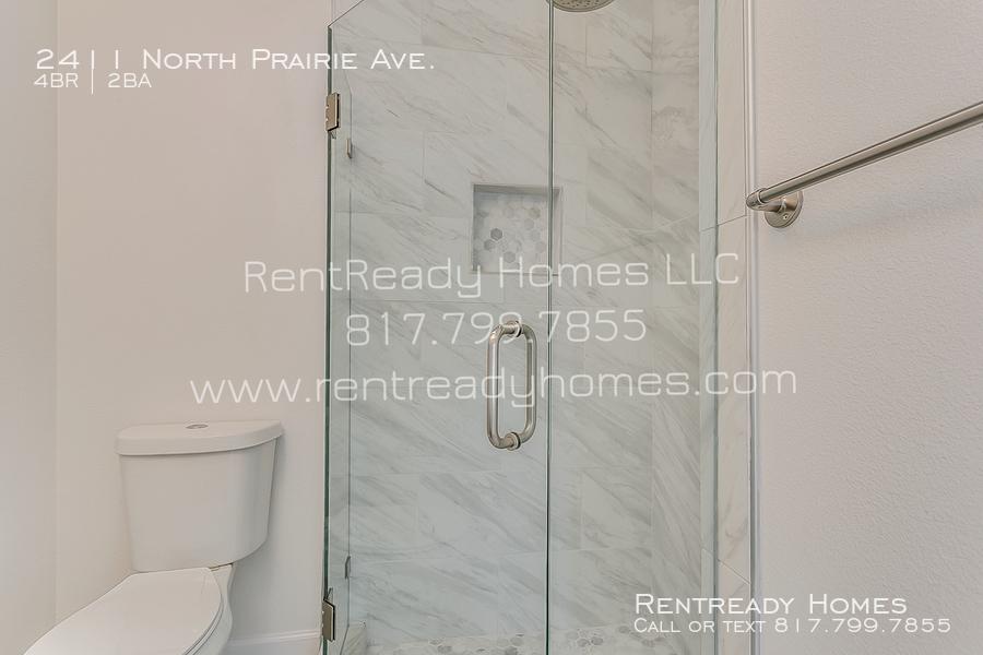 2411 North Prairie Ave. - Photo 25