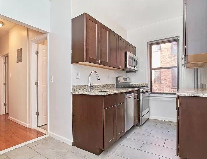 Jackson Heights, NY, 11372 - Photo 0