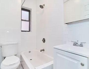 Jackson Heights, NY, 11372 - Photo 8