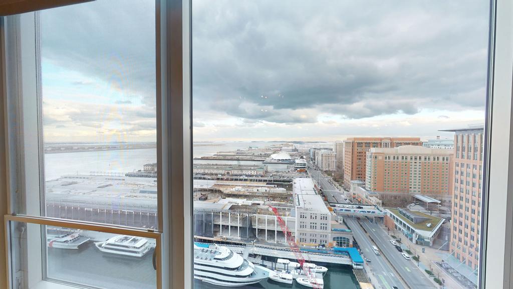 103 Pier 4 Blvd. - Photo 38