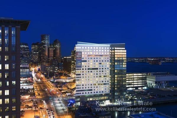 103 Pier 4 Blvd. - Photo 6