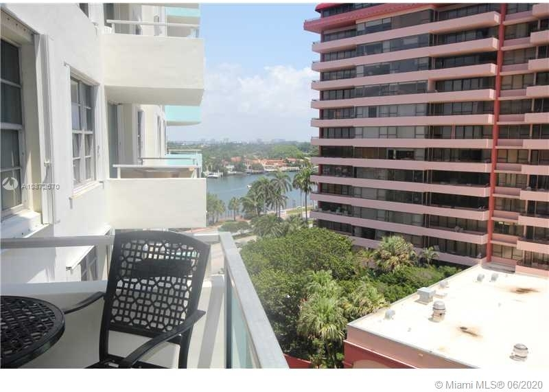 5161 Collins Ave - Photo 20