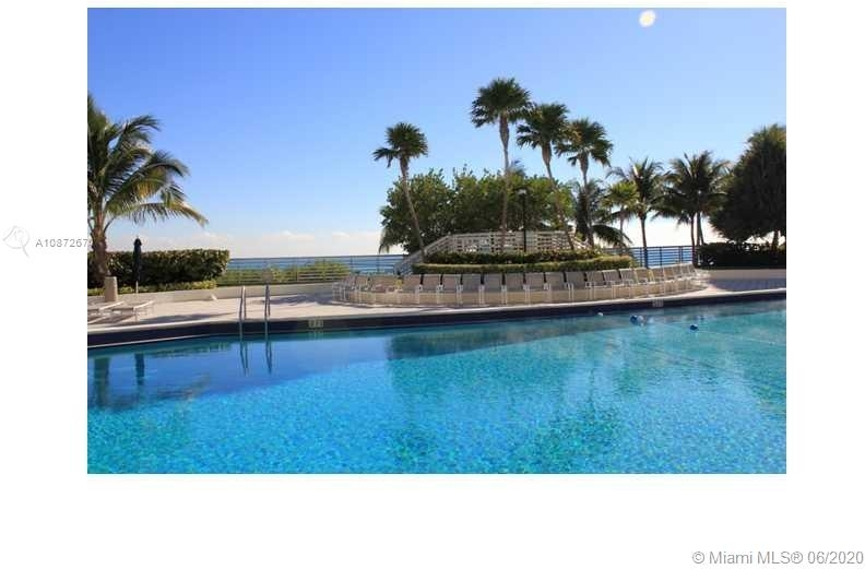 5161 Collins Ave - Photo 26