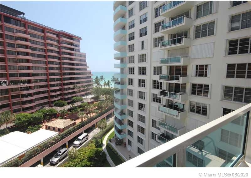 5161 Collins Ave - Photo 19