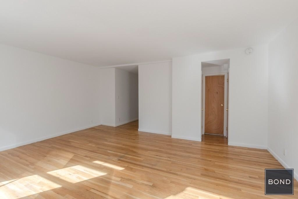 947 First Avenue - Photo 1