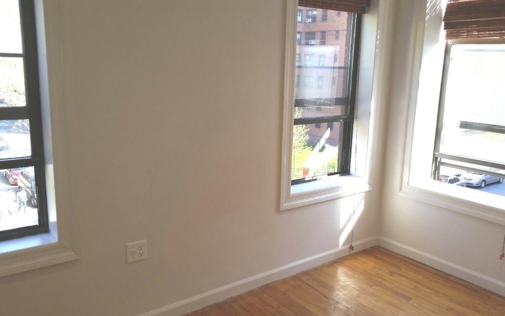 753 East 6th Street, New York, NY 10009 - Photo 5