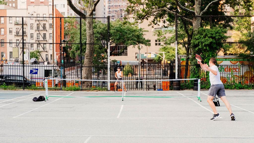 East 40th Street - Photo 20