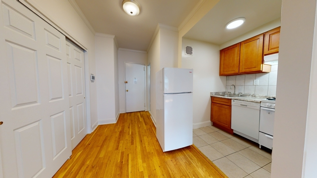 227 East 83rd Street - Photo 3