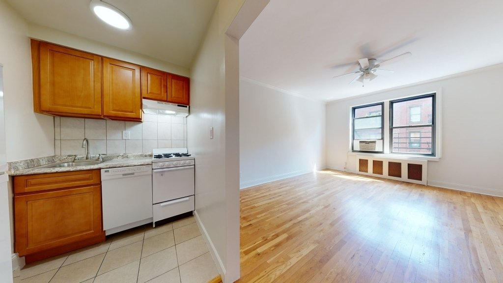 227 East 83rd Street - Photo 2