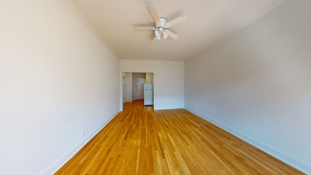 227 East 83rd Street - Photo 1