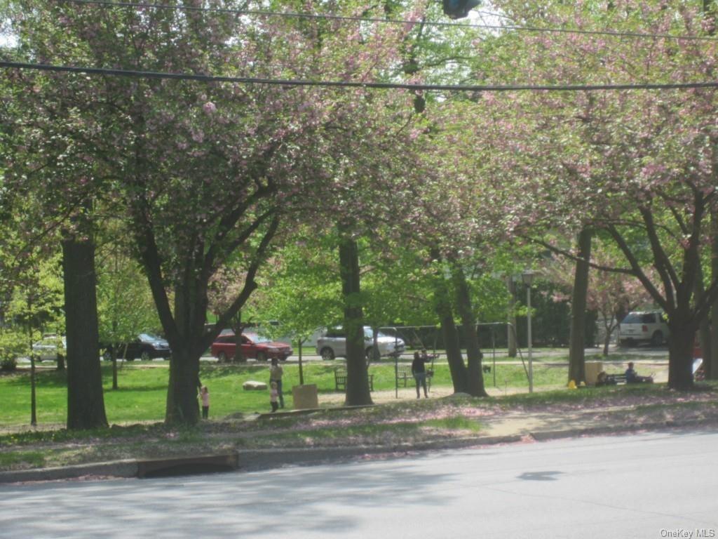 1815 Palmer Avenue - Photo 14