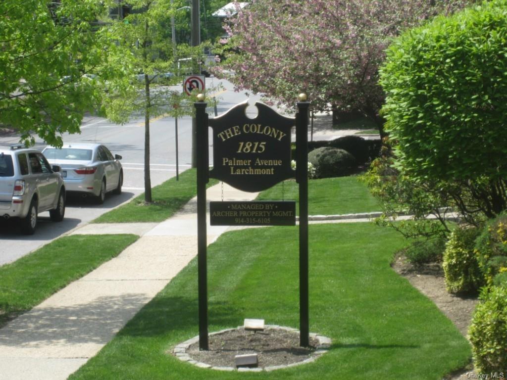 1815 Palmer Avenue - Photo 0